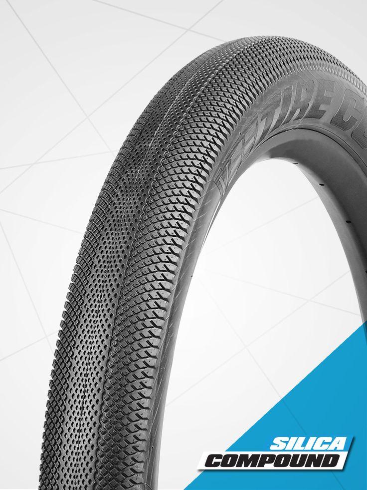PLUS SIZE  |  Speedster - Vee Tire Co.