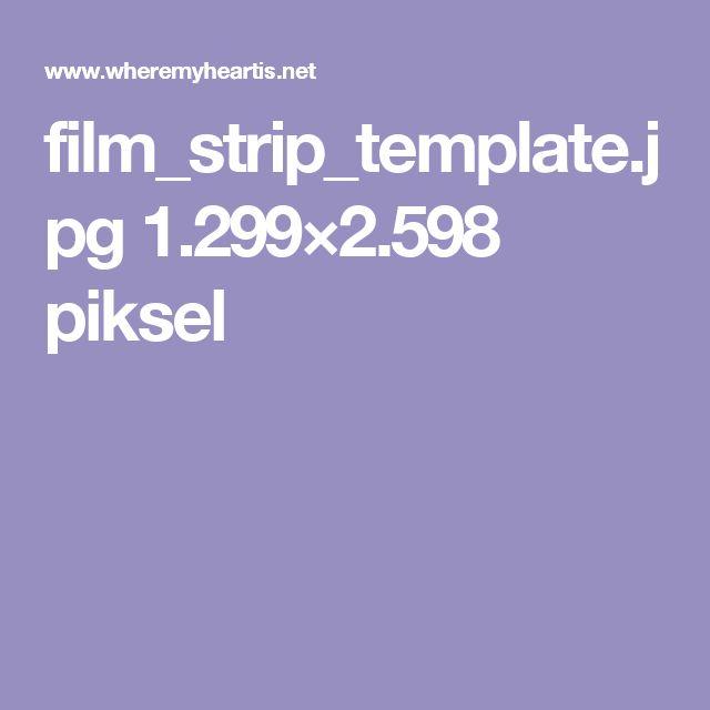 film_strip_template.jpg 1.299×2.598 piksel