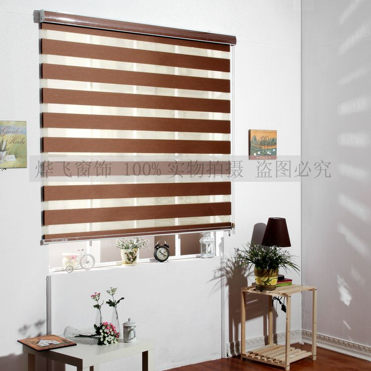 Living Room Window Blinds Collection Captivating 2018