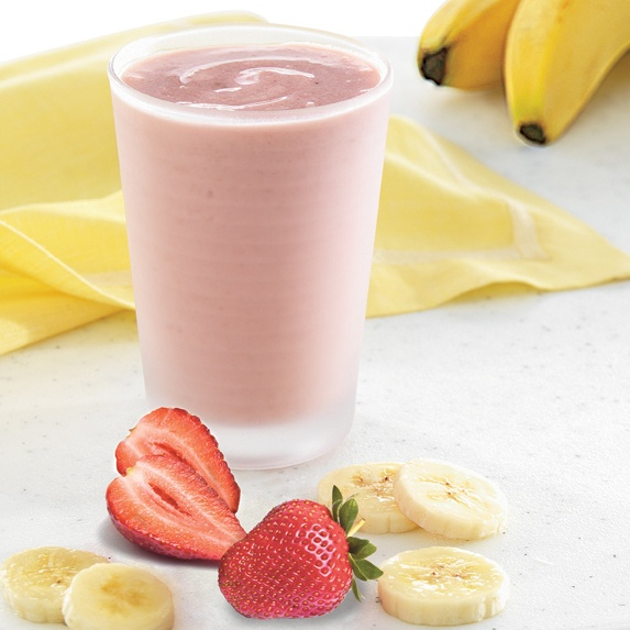 Sugar Free Banana Strawberry Shake: Strawberries Shakes, Smoothie Yummy, Friends Recipes, Drinks Recipes, Fruity Smoothie, Diabetes Recipes, Healthy Recipes, Bananas Strawberries, Free Bananas
