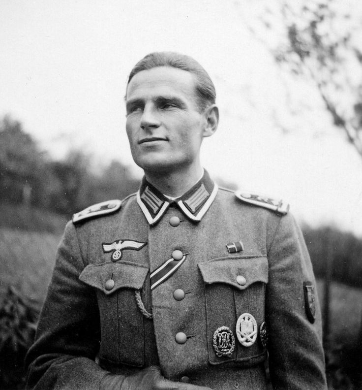 Snap 182 Best Images About German Haircuts Ww2 On Pinterest Photos