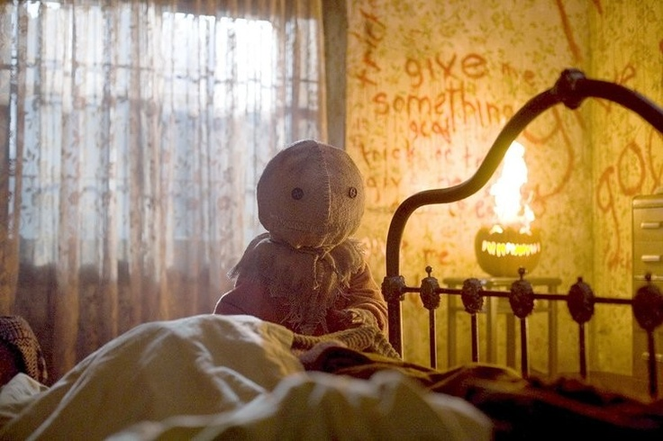 The best horror films you haven't seen: 'Trick 'r Treat' (2007) - http://www.examiner.com/article/the-best-horror-films-you-haven-t-seen-trick-r-treat-2007