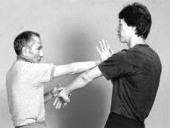 Wing chun Ip Man en Belgrano Clases de Wing Chun Argentina Wing Chun Tradiconal Wing Chun de Ip Man Kung Fu Wing Chun