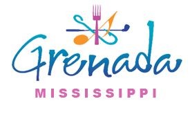 Mississippi Tourism Commission