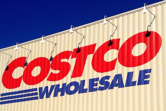 8 Under-the-Radar Costco Perks You're Probably Missing Out On - Your membership is worth more than you even know.