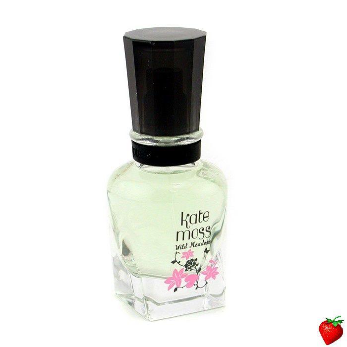 Kate Moss Wild Meadow Eau De Toilette Spray (Summer Edition) 30ml/1oz #KateMoss #Perfume #SummerSpecials #Summer #Beach #Beauty #HotPick #Women #StrawberryNET