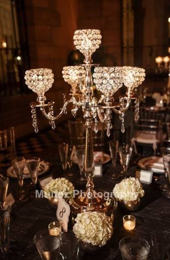 Best images about candelabra s vintage and romantic or
