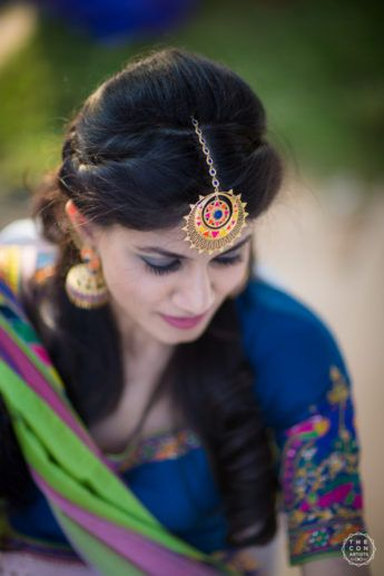 Pin By Chandru On Architecture: Pin By Snehal Nandagawli On Traditional Indian Jewellery