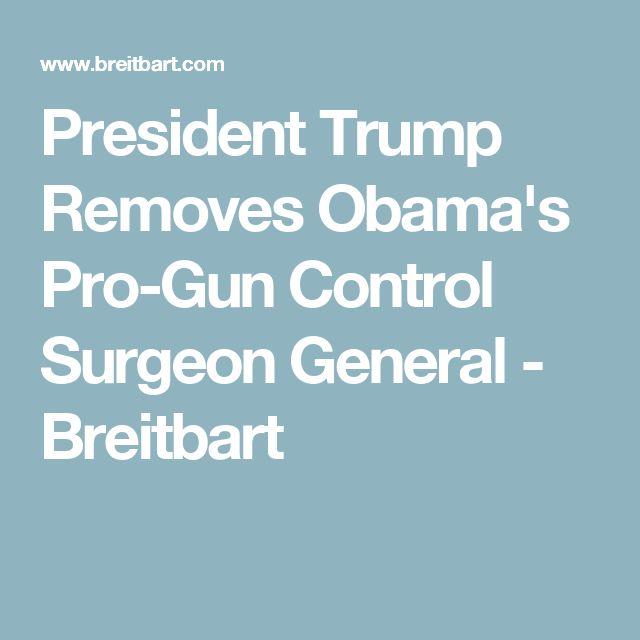 17 Best Images About Law Enforcement Gun Control On: 17 Best Ideas About Gun Control On Pinterest