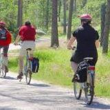 """#Concorso #GreenMarathonTappa 1 Spostati #Green Gessica: """"andare in bicicletta..."""""""