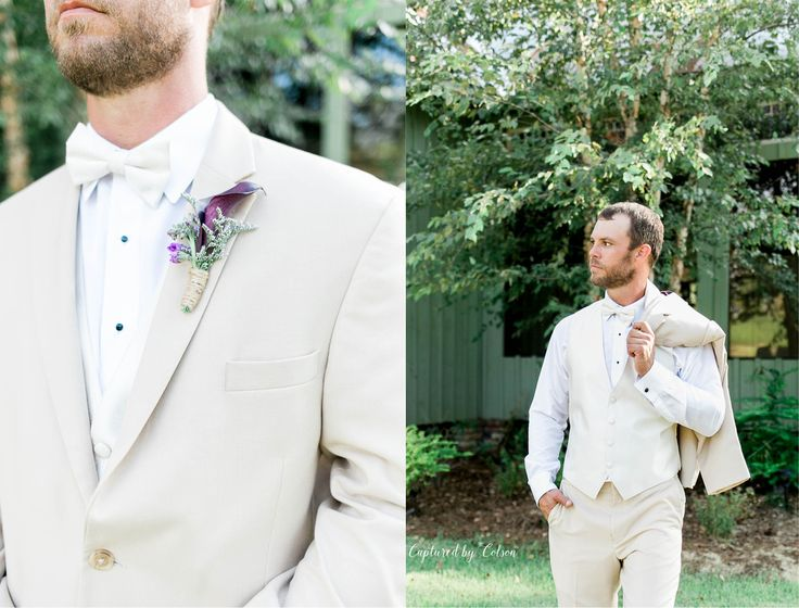 Best Khaki Suit Groom Ideas On Pinterest Tan Wedding Suits