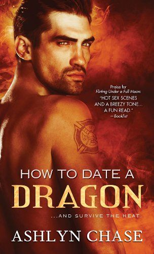 On sale for 99 cents How to Date a Dragon (Flirting with Fangs Book 2) by Ashlyn Chase http://www.amazon.com/dp/B00DDWIT2S/ref=cm_sw_r_pi_dp_XmKaxb1K1ABQ6