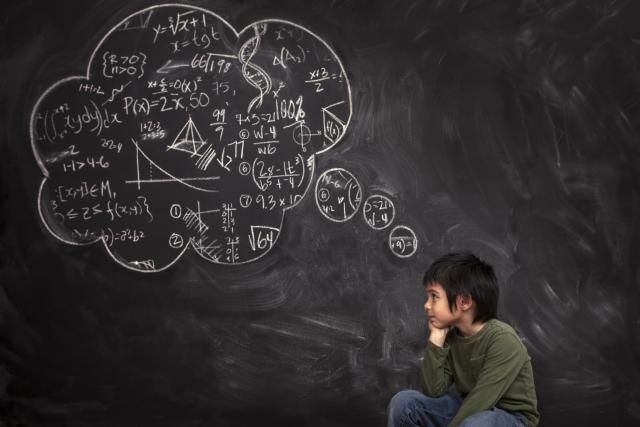 Learn About Yourself: Take One Of These Popular Quizzes: Do you know a lot about science?