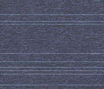 Microsfera-Interface