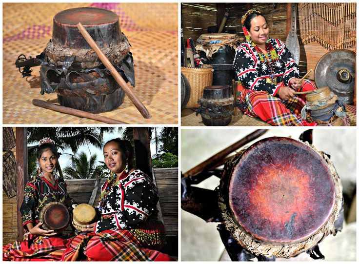 introduction of the t boli people of According to history, this celebration is actually a symbol of  the upcoming lem -lunay or t'boli tribal festival 2017, the people of south.