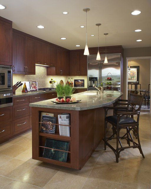 Kitchen Design Ideas And Remodeling For Your Dream Also Or Small Simple Layout With Island Modern Farmhouse Rustic