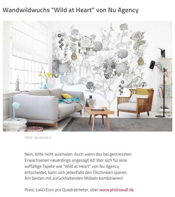 58 besten Interior Design Door a Wall  Wohnideen Türen u Wand - innendesign aus polen femininer note