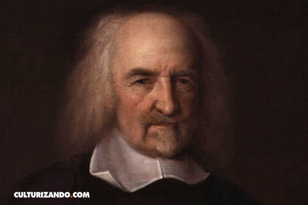 the recipe for disaster in leviathan a book by thomas hobbes Thomas hobbes (april 5 for hobbes, that is a recipe for social chaos the book of mr hobbes called the leviathan.