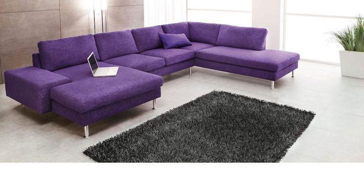 Sedacia súprava fialová viac na http://www.calunenie-eddyart.sk/