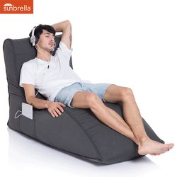 Avatar Lounge Outdoor Bean Bags | Premium Home Cinema Sofa | Bean Bags Australia
