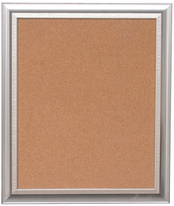 Trina Corkboard: $50