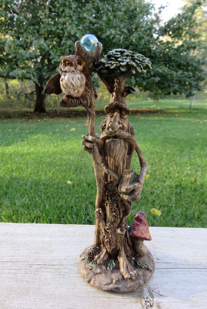 160 Best Garden Figurines Statues Images On Pinterest