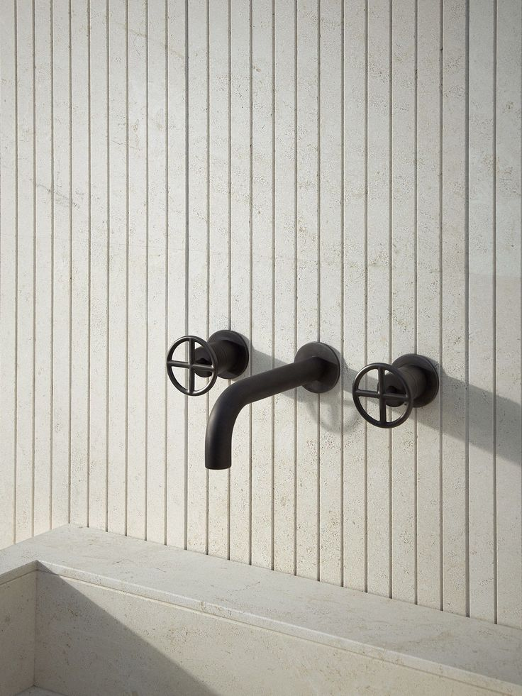 Download the catalogue and request prices of Infinito By salvatori, natural stone wall tiles