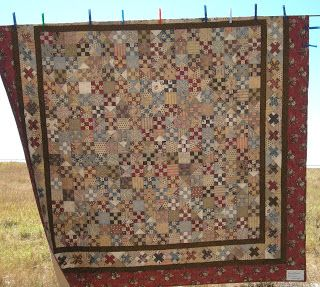 75 best Buggy Barn Quilts images on Pinterest | Colors, Fall ... : buggy barn quilt show - Adamdwight.com