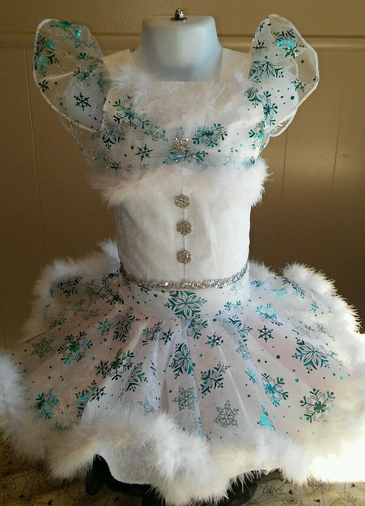 1000  ideas about pageant casual wear on pinterest