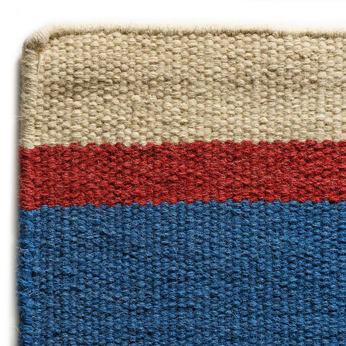 184 best rugs by maine cottage images on pinterest maine for Wool berber area rug