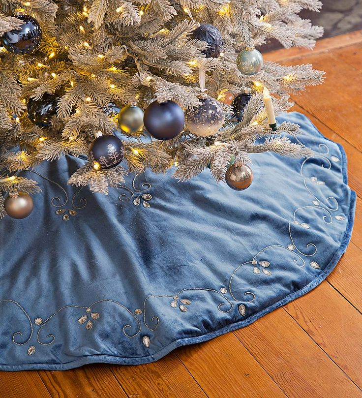 166 Best Holiday Decorating Ideas Christmas Images On