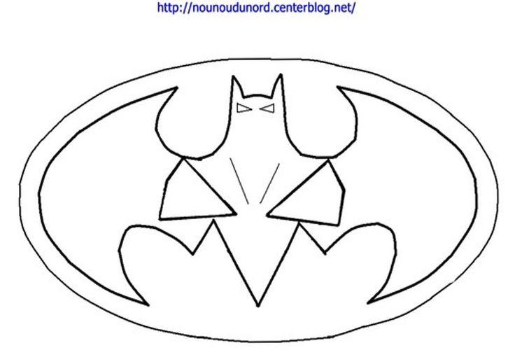 masque héros, Spiderman ,iron man batman, et d'autres modèles à imprimer cliquez sur mon lien http://nounoudunord.centerblog.net/4209-masques-a-imprimer-classes-par-ordre-alphabetique
