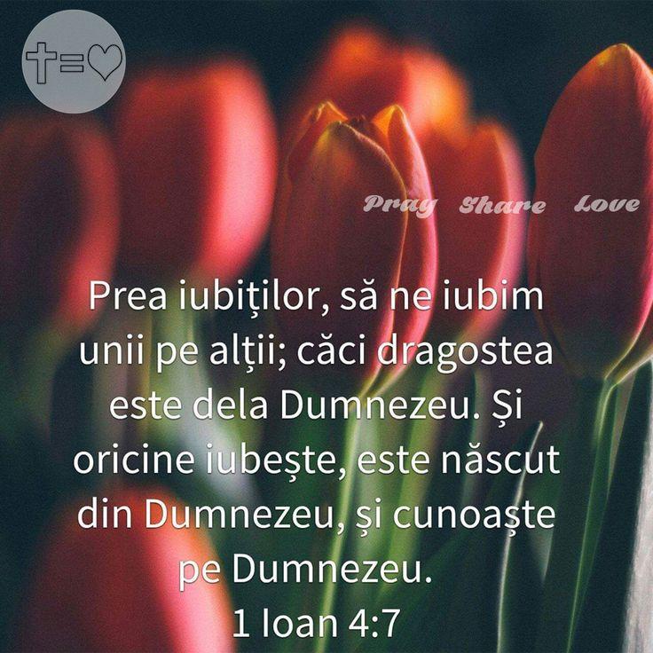 https://www.facebook.com/praysharelove/ Dumnezeu e iubire #Dumnezeu #dragoste