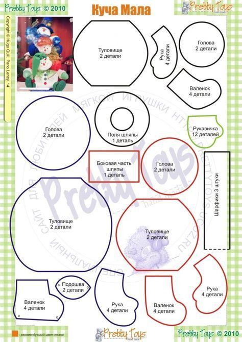 17 de marzo de 2012 - Patricia Marquez - Álbumes web de Picasa