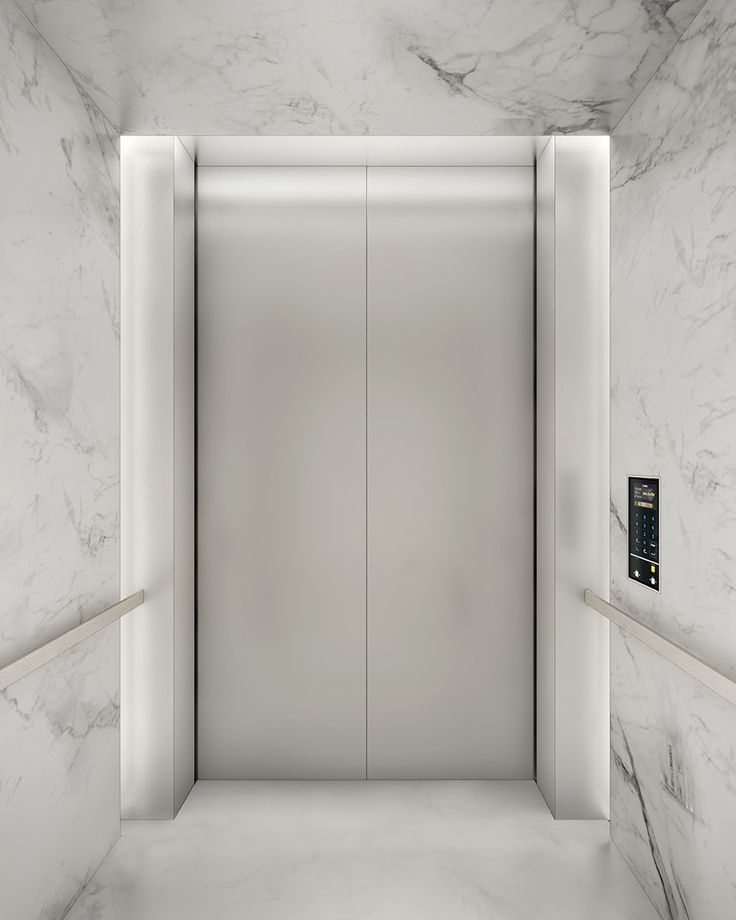 Exquisite Retro Lift Lobby: 25+ Best Ideas About Elevator On Pinterest