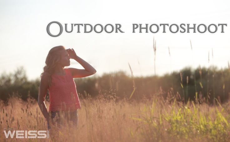 outdoor photoshoot ideas, photography