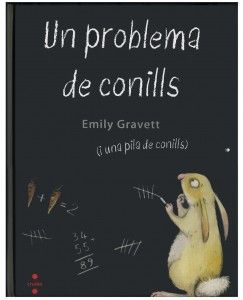 Cuento matemático: The Rabbit Problem - Aprendiendo matemáticas