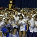 Best Satellite Volleyball Camps in USA