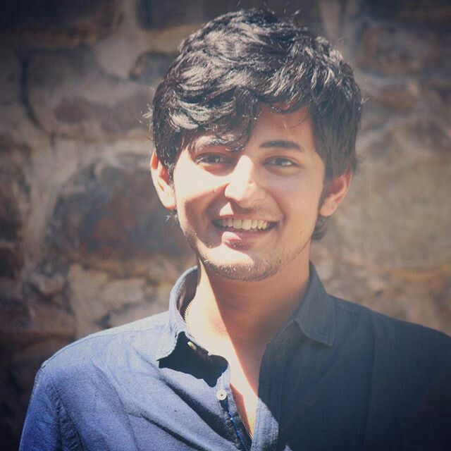 Darshan raval the best | darshan'z my best | Pinterest ...