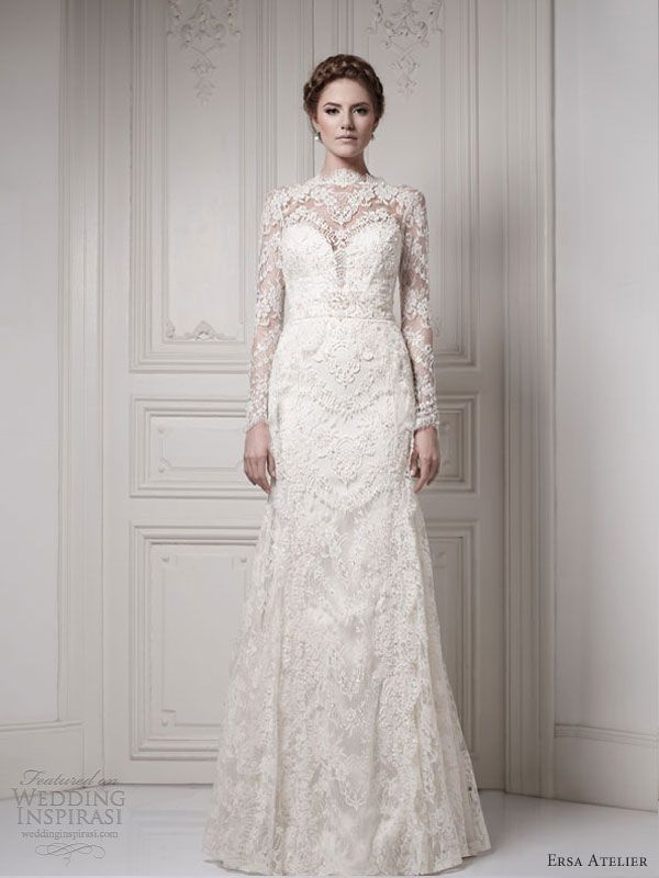 www.ersaatelier.com, Ersa Atelier, Bridal Collection, bride, bridal, wedding, noiva, عروس, زفاف, novia, sposa, כלה, abiti da sposa, vestidos de novia, vestidos de noiva, boda, casemento, mariage, matrimonio, wedding dress, wedding gown.