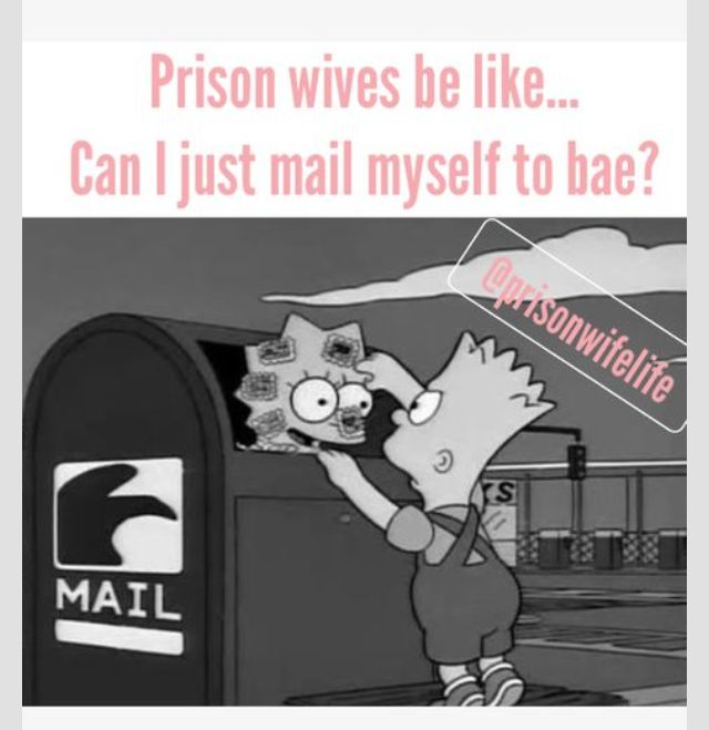 Opinion Why I Can No Longer Call Myself An Evangelical: Prison Inmate Incarceration Wife Www.strongprisonwives.com