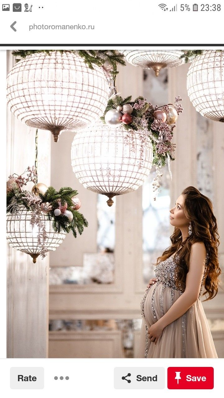 <b>Pregnancy outfits</b>, Maternity pictures, <b>New</b> years eve dresses