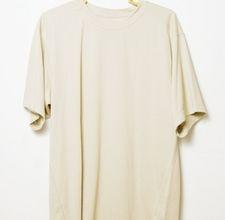 Best 25 whiten white clothes ideas on pinterest white for Dingy white t shirts