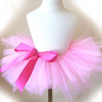 What a great cause! Buy a tutu and help us fight to end breast cancer! All proceeds benefit the Susan G. Komen 3-Day walk for the cure.   http://www.etsy.com/listing/93064897/tutus-to-fight-breast-cancer