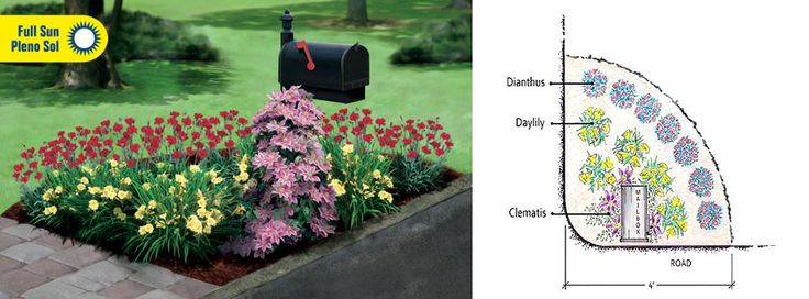 http://plantguide.lowes.com/LandscapeGardenDetails.aspx?type=mailbox&region=south