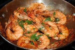 Chinese Jamaican Recipes - Bing Images