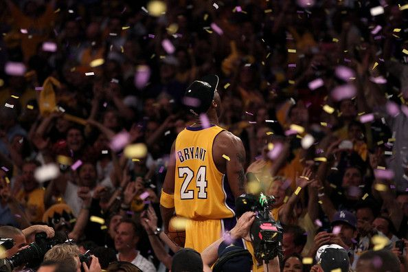 Kobe Bryant Photos Photos Nba Finals Game 7 Boston Celtics V Los Angeles Lakers In 2020 Kobe Kobe Bryant Nba Legends