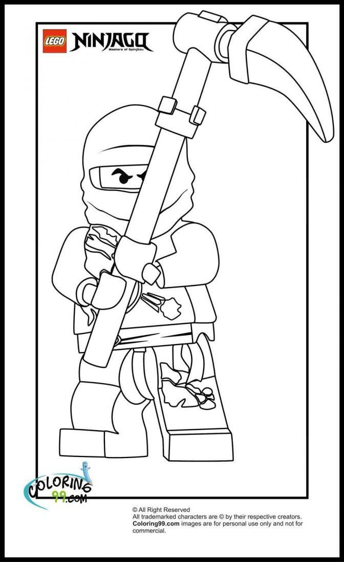 Lego Ninjago Coloring Pages Coloring Book Lego Ninjago Printable Coloring Page Free Ninjago Coloring Pages Lego Coloring Pages Coloring Books