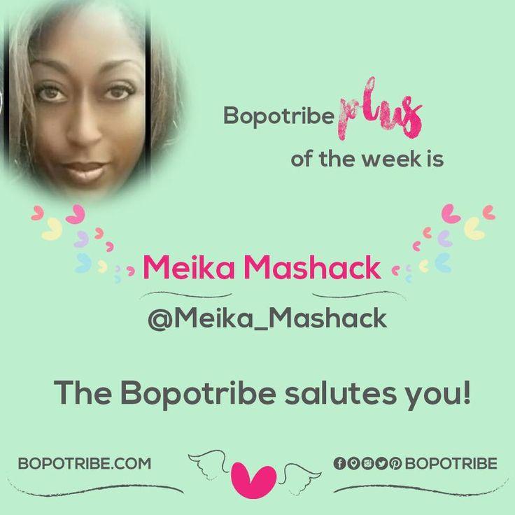 Thank you Meika!! You are amazing! 1/25/16