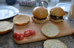 domaci hamburger bulky